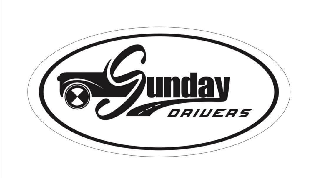 Rassemblement mensuel Sunday Drivers #32